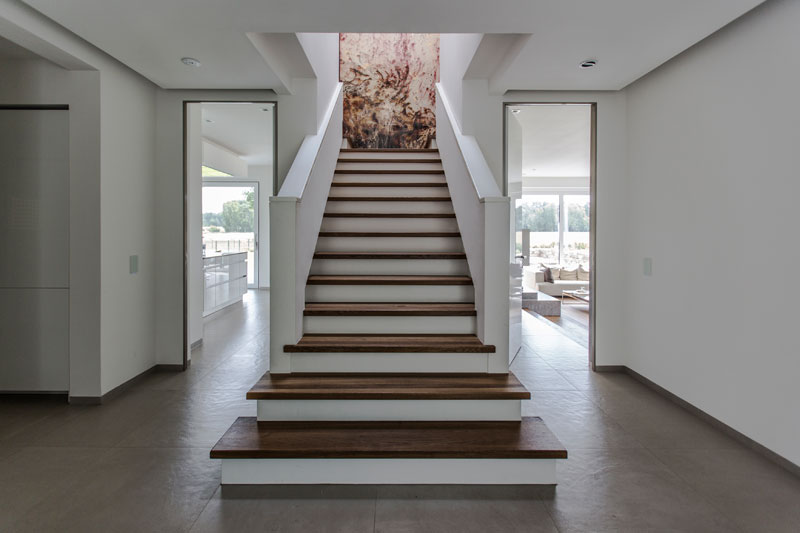 casa senza fiato das haus des jahres gfg designhaus. Black Bedroom Furniture Sets. Home Design Ideas