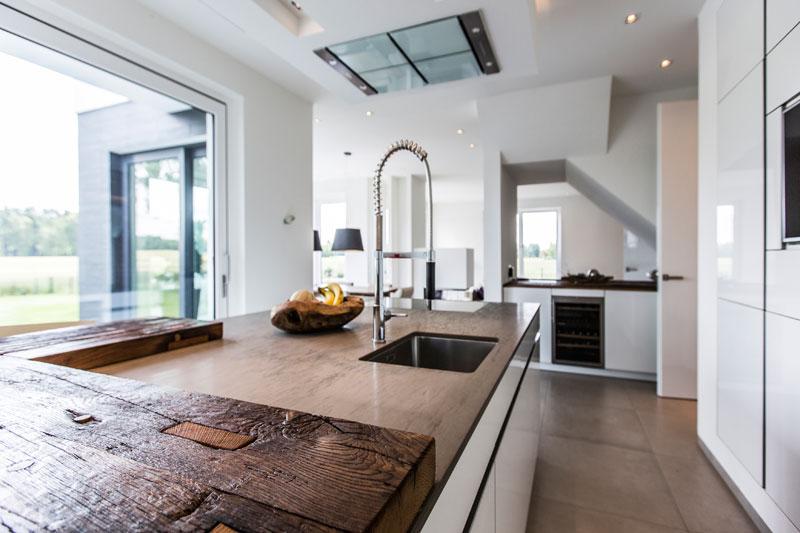 Casa senza fiato das haus des jahres gfg designhaus for Mein traum vom haus